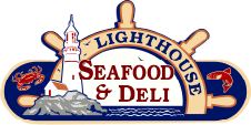Lighthouse Seafood & Deli